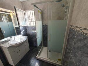 Продажа таунхаус в провинции Costa Blanca South, Испания: 2 спальни, № RV6453VC – фото 8