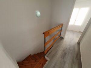 Продажа таунхаус в провинции Costa Blanca South, Испания: 2 спальни, № RV6453VC – фото 9