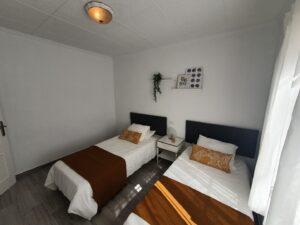 Продажа таунхаус в провинции Costa Blanca South, Испания: 2 спальни, № RV6453VC – фото 10