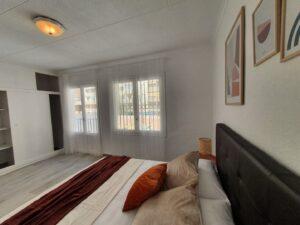 Продажа таунхаус в провинции Costa Blanca South, Испания: 2 спальни, № RV6453VC – фото 12