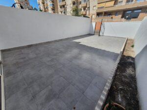 Продажа таунхаус в провинции Costa Blanca South, Испания: 2 спальни, № RV6453VC – фото 21