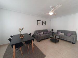 Продажа таунхаус в провинции Costa Blanca South, Испания: 2 спальни, № RV6453VC – фото 13