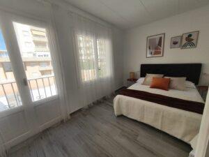 Продажа таунхаус в провинции Costa Blanca South, Испания: 2 спальни, № RV6453VC – фото 14