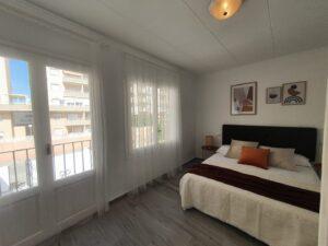 Продажа таунхаус в провинции Costa Blanca South, Испания: 2 спальни, № RV6453VC – фото 15