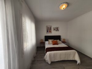 Продажа таунхаус в провинции Costa Blanca South, Испания: 2 спальни, № RV6453VC – фото 16