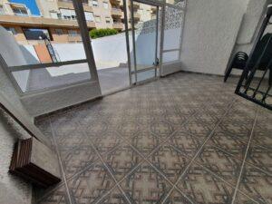 Продажа таунхаус в провинции Costa Blanca South, Испания: 2 спальни, № RV6453VC – фото 23
