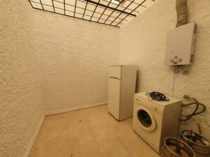 Продажа таунхаус в провинции Costa Blanca South, Испания: 2 спальни, № RV6453VC – фото 17