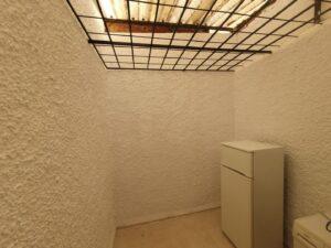 Продажа таунхаус в провинции Costa Blanca South, Испания: 2 спальни, № RV6453VC – фото 18