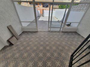 Продажа таунхаус в провинции Costa Blanca South, Испания: 2 спальни, № RV6453VC – фото 2