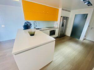 Продажа квартиры в провинции Costa Blanca North, Испания: 3 спальни, 90 м2, № RV7463GT – фото 9