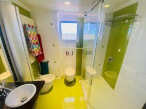 Продажа квартиры в провинции Costa Blanca North, Испания: 3 спальни, 90 м2, № RV7463GT – фото 14