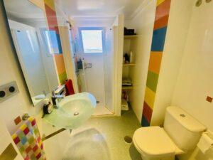 Продажа квартиры в провинции Costa Blanca North, Испания: 3 спальни, 90 м2, № RV7463GT – фото 17