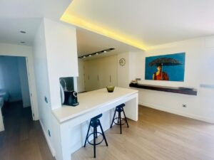 Продажа квартиры в провинции Costa Blanca North, Испания: 3 спальни, 90 м2, № RV7463GT – фото 18
