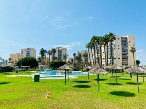 Продажа квартиры в провинции Costa Blanca North, Испания: 3 спальни, 90 м2, № RV7463GT – фото 19