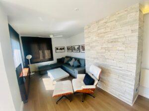 Продажа квартиры в провинции Costa Blanca North, Испания: 3 спальни, 90 м2, № RV7463GT – фото 3