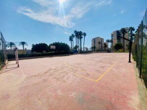Продажа квартиры в провинции Costa Blanca North, Испания: 3 спальни, 90 м2, № RV7463GT – фото 4