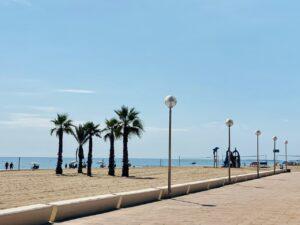 Продажа квартиры в провинции Costa Blanca North, Испания: 3 спальни, 90 м2, № RV7463GT – фото 5