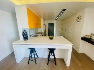 Продажа квартиры в провинции Costa Blanca North, Испания: 3 спальни, 90 м2, № RV7463GT – фото 8