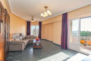 Продажа квартиры в провинции Costa Blanca North, Испания: 7 спален, 168 м2, № RV7485TS – фото 13