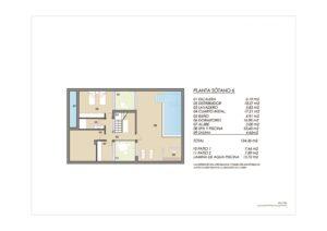 Продажа виллы в провинции Costa Blanca North, Испания: 4 спальни, 418 м2, № NC0212VB – фото 11