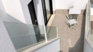 Продажа бунгало в провинции Costa Blanca South, Испания: 2 спальни, 71 м2, № NC1540VM – фото 16
