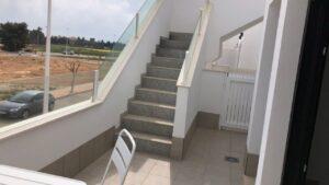 Продажа бунгало в провинции Costa Blanca South, Испания: 2 спальни, 71 м2, № NC1540VM – фото 17