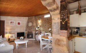 Продажа виллы в провинции Costa Blanca North, Испания: 2 спальни, 85 м2, № RV8016IJ – фото 10
