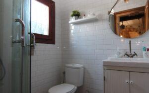 Продажа виллы в провинции Costa Blanca North, Испания: 2 спальни, 85 м2, № RV8016IJ – фото 11