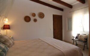 Продажа виллы в провинции Costa Blanca North, Испания: 2 спальни, 85 м2, № RV8016IJ – фото 14