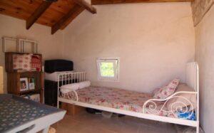 Продажа виллы в провинции Costa Blanca North, Испания: 2 спальни, 85 м2, № RV8016IJ – фото 19