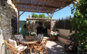 Продажа виллы в провинции Costa Blanca North, Испания: 2 спальни, 85 м2, № RV8016IJ – фото 6