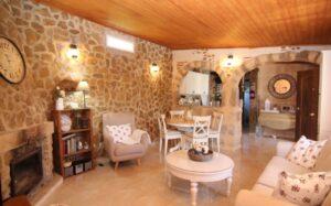 Продажа виллы в провинции Costa Blanca North, Испания: 2 спальни, 85 м2, № RV8016IJ – фото 8