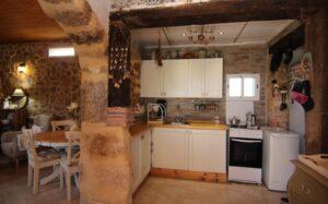 Продажа виллы в провинции Costa Blanca North, Испания: 2 спальни, 85 м2, № RV8016IJ – фото 9