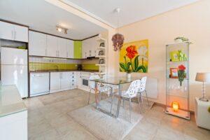 Продажа бунгало в провинции Costa Blanca South, Испания: 2 спальни, 58.6 м2, № RV0712KP – фото 34