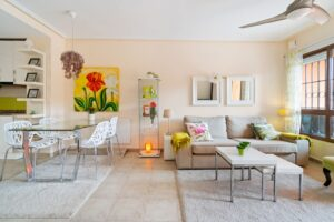 Продажа бунгало в провинции Costa Blanca South, Испания: 2 спальни, 58.6 м2, № RV0712KP – фото 33
