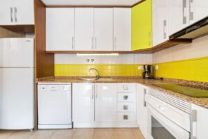 Продажа бунгало в провинции Costa Blanca South, Испания: 2 спальни, 58.6 м2, № RV0712KP – фото 31