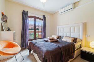 Продажа бунгало в провинции Costa Blanca South, Испания: 2 спальни, 58.6 м2, № RV0712KP – фото 21