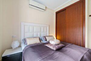 Продажа бунгало в провинции Costa Blanca South, Испания: 2 спальни, 58.6 м2, № RV0712KP – фото 27