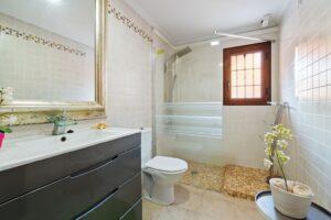 Продажа бунгало в провинции Costa Blanca South, Испания: 2 спальни, 58.6 м2, № RV0712KP – фото 26