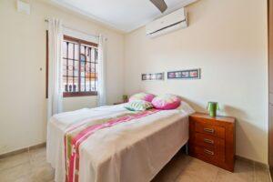 Продажа бунгало в провинции Costa Blanca South, Испания: 2 спальни, 58.6 м2, № RV0712KP – фото 25