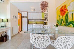 Продажа бунгало в провинции Costa Blanca South, Испания: 2 спальни, 58.6 м2, № RV0712KP – фото 24