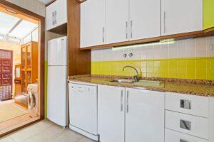 Продажа бунгало в провинции Costa Blanca South, Испания: 2 спальни, 58.6 м2, № RV0712KP – фото 23