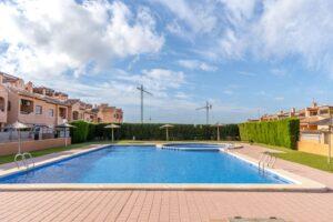 Продажа бунгало в провинции Costa Blanca South, Испания: 2 спальни, 58.6 м2, № RV0712KP – фото 5