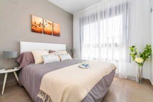 Продажа бунгало в провинции Costa Blanca South, Испания: 2 спальни, 190 м2, № NC5674PC – фото 25