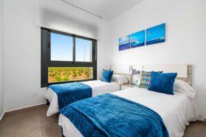 Продажа бунгало в провинции Costa Blanca South, Испания: 2 спальни, 190 м2, № NC5674PC – фото 27
