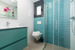 Продажа бунгало в провинции Costa Blanca South, Испания: 2 спальни, 190 м2, № NC5674PC – фото 14