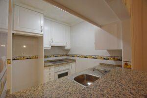 Продажа квартиры в провинции Costa Blanca South, Испания: 2 спальни, 60 м2, № NC5322OI – фото 12