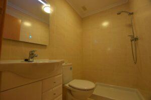Продажа квартиры в провинции Costa Blanca South, Испания: 2 спальни, 60 м2, № NC5322OI – фото 7
