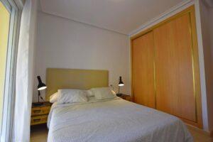 Продажа квартиры в провинции Costa Blanca South, Испания: 2 спальни, 60 м2, № NC5322OI – фото 10