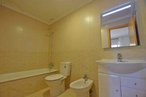 Продажа квартиры в провинции Costa Blanca South, Испания: 2 спальни, 60 м2, № NC5322OI – фото 11